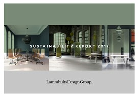 GB LDG sustainability report 2017.pdf