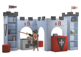 Castle_children's_furniture_3.jpg