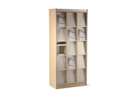 001_Display_Unifach_Magazine_Display_Cabinet.jpg