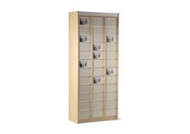 001_Display_Unifach_Brochure_and_Magazine_Display_Cabinet.jpg