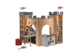 Castle_children's_furniture.jpg