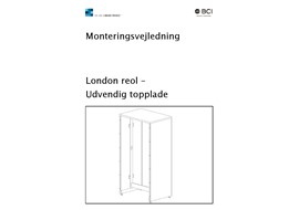 7a assembly_guide_6030_london_udvendig_topplade_dk_bci.pdf