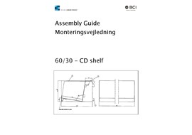 5 assembly_guide_6030_cd_shelf_gb_dk_bci.pdf